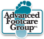 Advanced Footcare Group, PC